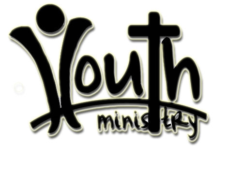 church youth logos - photo #25